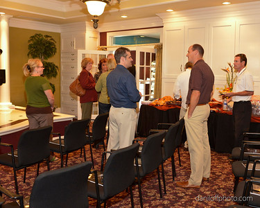 Daynes Music - Business After Hours - Sandy Area Chamber of Commerce