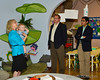 Discovery Bay Daycare Ribbon Cutting Ceremony - Sandy Area Chamber of Commerce