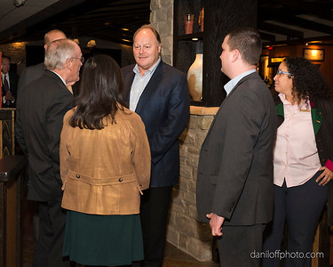 LongHorn Steakhouse - Ribbon Cutting Ceremony - Sandy Area Chamber of Commerce