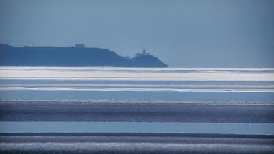 Dawn at Sandymount beach-1L8A8571