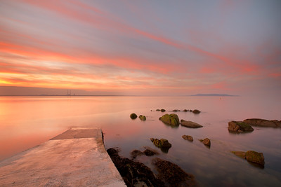 Sundown at Seapoint -1L8A9572