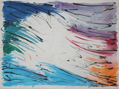 Sandys ART