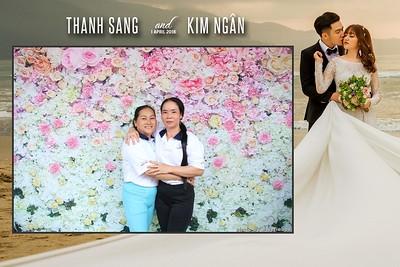 WefieBox-PhotoboothVietnam-ChupAnhLayLien-InAnhLayLien-PhotoboothHaNoi-PhotoboothDaNang-041
