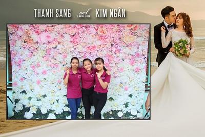 WefieBox-PhotoboothVietnam-ChupAnhLayLien-InAnhLayLien-PhotoboothHaNoi-PhotoboothDaNang-011