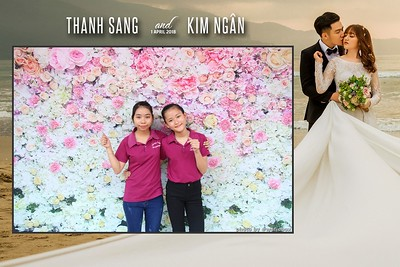 WefieBox-PhotoboothVietnam-ChupAnhLayLien-InAnhLayLien-PhotoboothHaNoi-PhotoboothDaNang-016