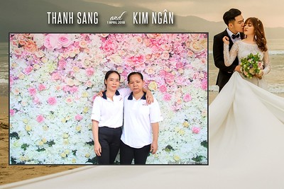 WefieBox-PhotoboothVietnam-ChupAnhLayLien-InAnhLayLien-PhotoboothHaNoi-PhotoboothDaNang-050