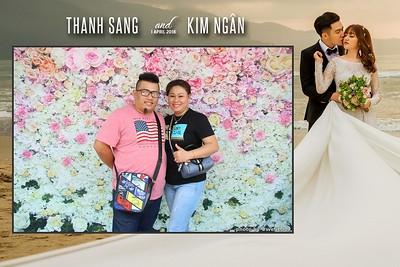 WefieBox-PhotoboothVietnam-ChupAnhLayLien-InAnhLayLien-PhotoboothHaNoi-PhotoboothDaNang-023