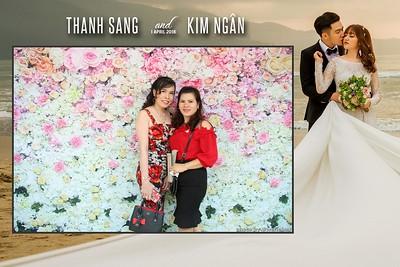 WefieBox-PhotoboothVietnam-ChupAnhLayLien-InAnhLayLien-PhotoboothHaNoi-PhotoboothDaNang-024