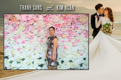 WefieBox-PhotoboothVietnam-ChupAnhLayLien-InAnhLayLien-PhotoboothHaNoi-PhotoboothDaNang-035