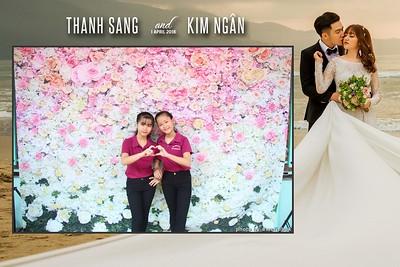 WefieBox-PhotoboothVietnam-ChupAnhLayLien-InAnhLayLien-PhotoboothHaNoi-PhotoboothDaNang-012