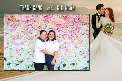 WefieBox-PhotoboothVietnam-ChupAnhLayLien-InAnhLayLien-PhotoboothHaNoi-PhotoboothDaNang-048