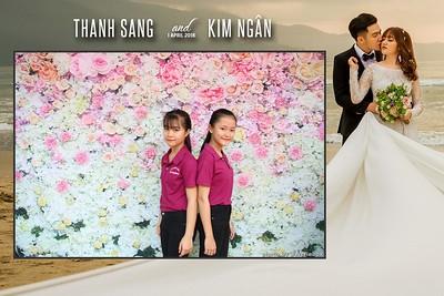 WefieBox-PhotoboothVietnam-ChupAnhLayLien-InAnhLayLien-PhotoboothHaNoi-PhotoboothDaNang-043