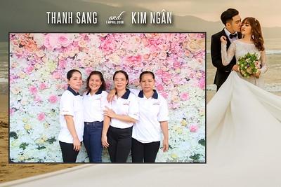 WefieBox-PhotoboothVietnam-ChupAnhLayLien-InAnhLayLien-PhotoboothHaNoi-PhotoboothDaNang-049