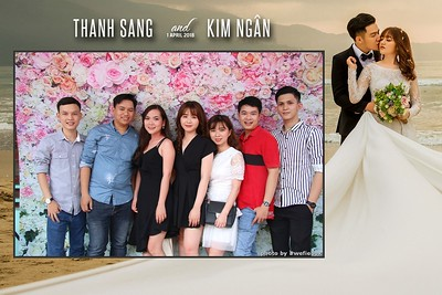 WefieBox-PhotoboothVietnam-ChupAnhLayLien-InAnhLayLien-PhotoboothHaNoi-PhotoboothDaNang-003