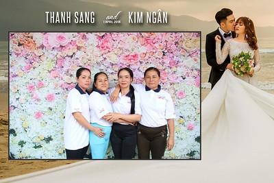 WefieBox-PhotoboothVietnam-ChupAnhLayLien-InAnhLayLien-PhotoboothHaNoi-PhotoboothDaNang-042