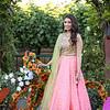 Nimrit_Vikrum_Sangeet-200
