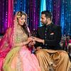 Nimrit_Vikrum_Sangeet-536