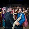 Nimrit_Vikrum_Sangeet-985