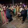 Nimrit_Vikrum_Sangeet-1021
