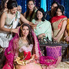 Nimrit_Vikrum_Sangeet-455