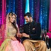 Nimrit_Vikrum_Sangeet-543