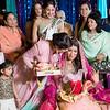 Nimrit_Vikrum_Sangeet-459