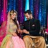 Nimrit_Vikrum_Sangeet-544