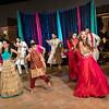 Nimrit_Vikrum_Sangeet-870