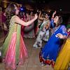 Nimrit_Vikrum_Sangeet-1078