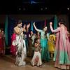 Nimrit_Vikrum_Sangeet-657
