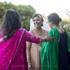 Nimrit_Vikrum_Sangeet-270
