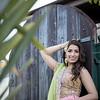Nimrit_Vikrum_Sangeet-262