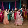 Nimrit_Vikrum_Sangeet-615