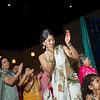 Nimrit_Vikrum_Sangeet-652