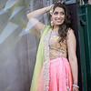 Nimrit_Vikrum_Sangeet-252