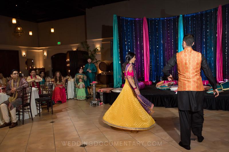 Nimrit_Vikrum_Sangeet-791