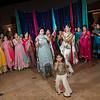Nimrit_Vikrum_Sangeet-724