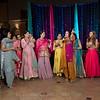 Nimrit_Vikrum_Sangeet-720