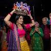 Nimrit_Vikrum_Sangeet-963