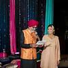 Nimrit_Vikrum_Sangeet-732