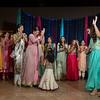 Nimrit_Vikrum_Sangeet-647