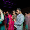 Nimrit_Vikrum_Sangeet-1064