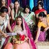 Nimrit_Vikrum_Sangeet-449