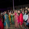 Nimrit_Vikrum_Sangeet-1043