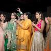 Nimrit_Vikrum_Sangeet-686