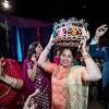 Nimrit_Vikrum_Sangeet-991
