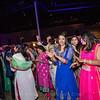 Nimrit_Vikrum_Sangeet-1066
