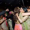 Nimrit_Vikrum_Sangeet-972
