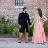 Nimrit_Vikrum_Sangeet-83