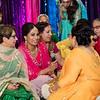 Nimrit_Vikrum_Sangeet-558